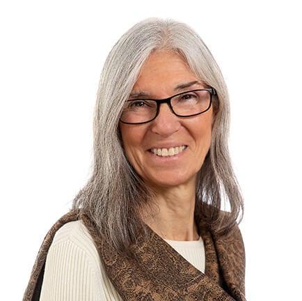 Debbie Lehman_04